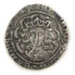 Постер, плакат: Edward IV Silver Coin 1464 1470