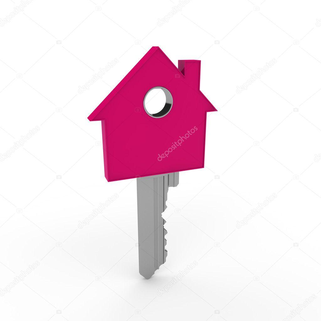 key домашние финансы: