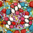Beadworks - Stock Photo
