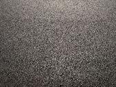 асфальт текстуры — Стоковое фото
