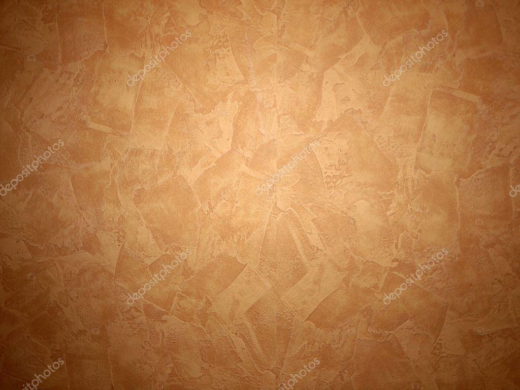 Interior Sheetrock Texture