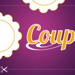 Coupon — Stock Photo #6747016