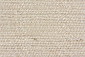 Close up of fabric texture for background — Stock Photo