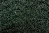 Texture of Foam sound — Stock Photo