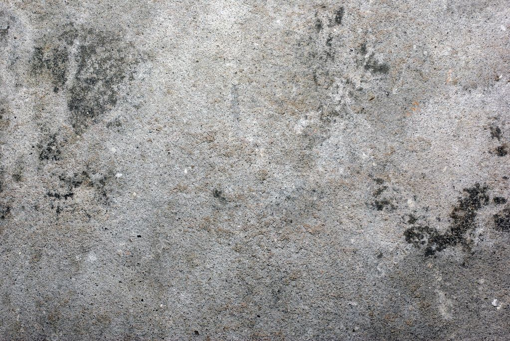 Abstract beton concrete wall Textured grunge background ? Stock