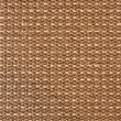 Carpet textured background — Foto de stock #7273655