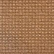 Carpet textured background — Foto Stock #7273655
