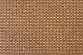 Carpet textured background — Stock Photo
