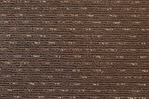 Mattan texturerat bakgrund — Stockfoto