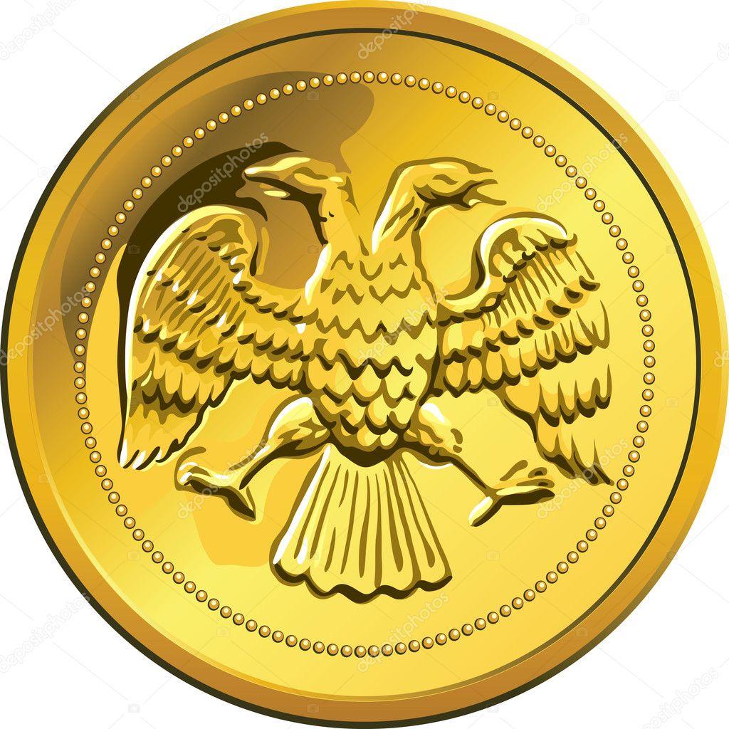 рубль иконка:
