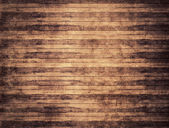 Fine texture of wooden planks — Stock Photo