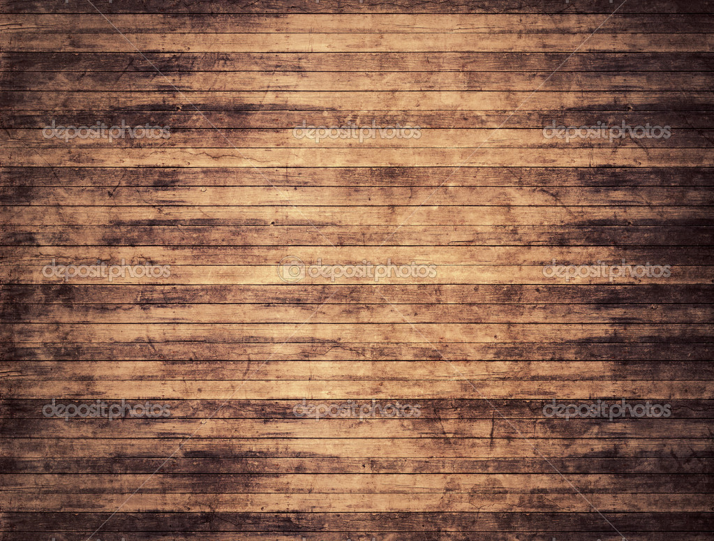 Tessitura fine assi di legno foto stock rottenman for Vecchie tavole legno