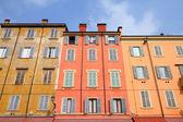 Modena — Stok fotoğraf