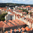 Gdansk — Stock Photo #6955260