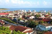Baracoa, Cuba — Stock Photo