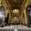 Stock Photo: Rome church