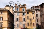 Rom, italien — Stockfoto