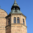 Stockholm museum — Photo