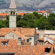 Split, Croatia — Stock Photo