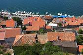 Croatia - Sibenik — Stock Photo