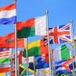 thumbnail of National flags