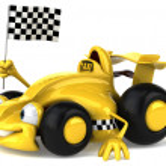 ������, ������: Taxi cab