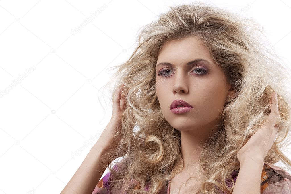 ... Hair Colors For Dishwater Blonde Hair To Download Pretty Hair