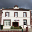 Mairie - Stock Photo