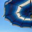 Sunshade — Stock Photo