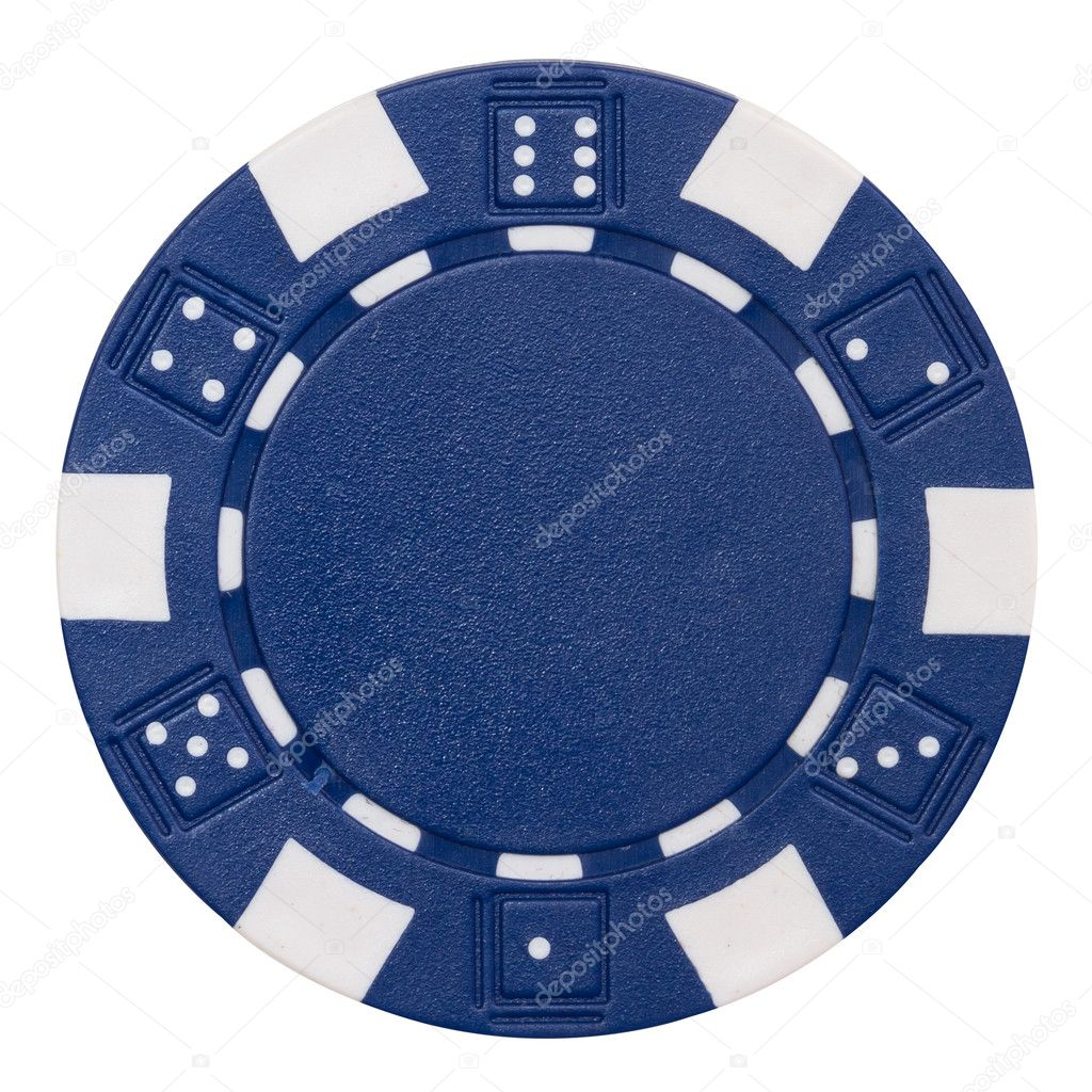 How many grams are casino poker chips where can i buy used slot machines
