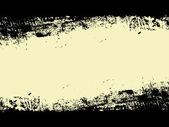 Vintage Grunge Texture — Stock Vector