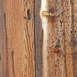 Royalty-Free Stock Photo: Grunge Wood Textures