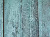 Damage Wooden Board — Stock Photo