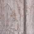 Wood Background - Stok fotoğraf