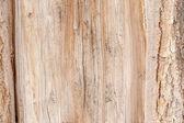 Szorstki tekstura drewniana konstrukcja — Zdjęcie stockowe