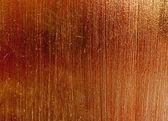 Helles holz textur — Stockfoto