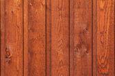 Surové dřevo textury design — Stock fotografie