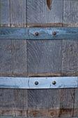 Fondo de textura de madera creativa — Foto de Stock