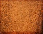 Grunge Rustic Texture — Stock Photo