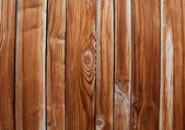 Hnědá textura dřeva — Stock fotografie