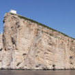 Stock Photo: Sardinia, Capo Caccia