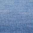 Jeans texture - 