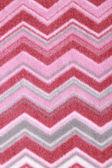 Fleece texture — Stock Photo
