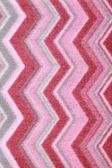 Soft fleece texture — Stock Photo