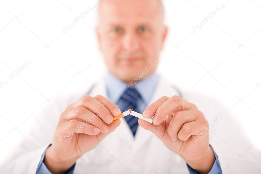 quitting smoking research paper Tobacco's immediate effects on the body / 2 other brain functions by altering brain chemistry is unknown 12 immediate and rapid effects on the respiratory system.