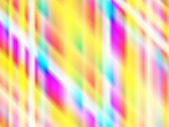 Zářivě barevné pozadí — Stock vektor
