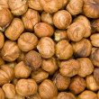 Hazelnut — Stock Photo #7900435