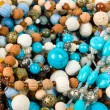 The Beads — Stock Photo #7943725