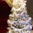 Christmas tree — Stock Photo #7208238