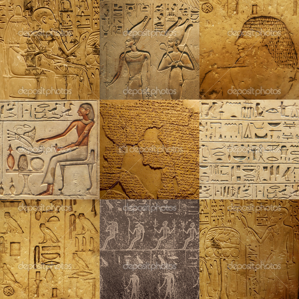 death in ancient egyptian culture essay The topic of ancient egypt provides an abundance of interesting themes and historical events to discuss and write about in your ancient egypt essay.